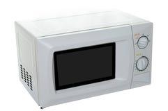 Mikrowellenherd Stockbilder