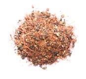 mikstury herbata Obraz Royalty Free