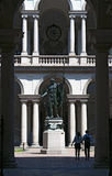 Milán, Lombardía, Italia, Italia septentrional, Europa fotos de archivo libres de regalías