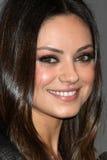Mila Kunis Royalty Free Stock Photo