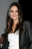 Mila Kunis Royalty Free Stock Images
