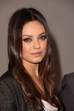 Mila Kunis Royalty Free Stock Photos