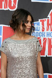 Mila Kunis Stock Photo