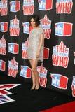 Mila Kunis Royalty Free Stock Photos
