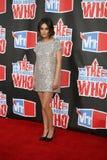 Mila Kunis Stock Photography