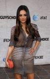 Mila Kunis Zdjęcie Royalty Free