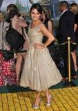 Mila Kunis Stockfoto