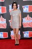 Mila Kunis Royalty Free Stock Photography