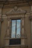 Milaan 6 Stock Afbeelding