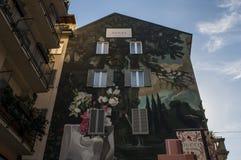 Milaan, Lombardije, Italië, Noordelijk Italië, Europa stock foto's