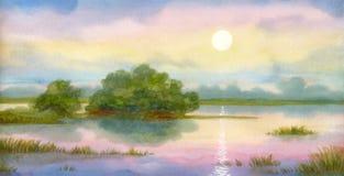 Milagre do nascer do sol