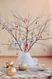 Milagro un árbol Foto de archivo libre de regalías