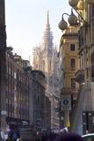 Milan Stock Image