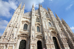 Milan Stock Images