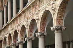 Milan Stock Photo
