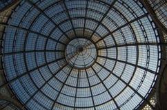 Milan 5 Arkivbilder