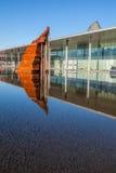 Milan Fiera Fotografering för Bildbyråer