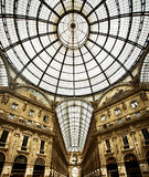 Milan, Italie images stock