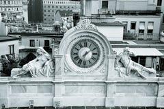 Milan, Italy stock image
