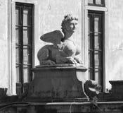 Milan (Italy) Stock Image