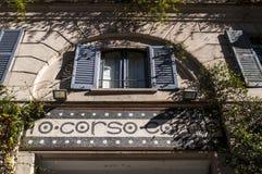 Milan Lombardy, Italien, nordliga Italien, Europa Fotografering för Bildbyråer