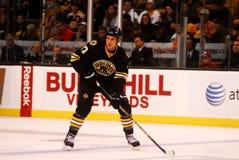 Milan Lucic Boston Bruins Stock Photos