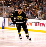 Milan Lucic Boston Bruins Stock Image