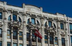 Milan 11 Royalty Free Stock Photography