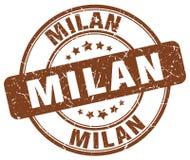 Milan Stock Illustrations – 2,122 Milan Stock ...