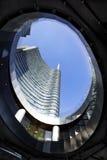 MILAN spirit Stock Images