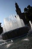 Milano Royalty Free Stock Photo
