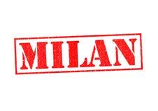 milano Imagenes de archivo