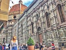 Milano Zdjęcia Stock