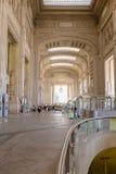 Milano centrale Royalty Free Stock Photos