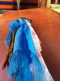 Milarepa świątynie Zdjęcie Royalty Free