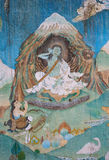 Milarepa Stock Photos