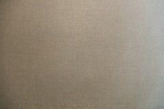 Mild crosswise minimalist natural textured shadow gradient fabri Stock Photo