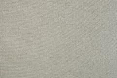 Mild på tvären minimalist naturlig texturerad bakgrundsbakgrund Arkivfoto