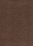 Mild-red brown fabric Stock Images