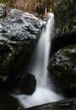 Mild water royalty-vrije stock fotografie