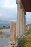 Miletus Photographie stock libre de droits