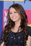 Miley Cyrus Zdjęcia Royalty Free