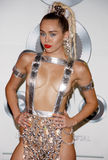 Miley Cyrus Stock Images