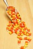 Milho de doces Imagem de Stock Royalty Free