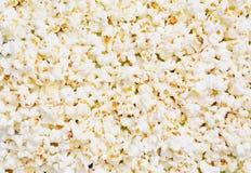 Milho de PNF Fotografia de Stock
