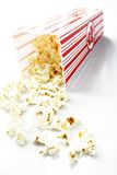 Milho de PNF Imagens de Stock Royalty Free