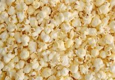 Milho de PNF Fotos de Stock Royalty Free