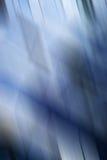 Milieux Photographie stock libre de droits