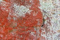 Milieux abstraits Angkor Vat, Cambodge de grès Photo stock