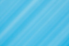 milieux abstraits bleus Images libres de droits